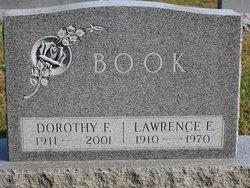 Dorothy F Book