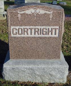 Andy Cortright