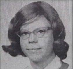 Eileen Adams