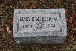 Mary Estelle <i>Johnson</i> Mersereau