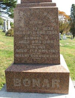 Charles E. Bonar