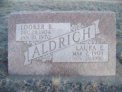 Looker Buford Aldrich