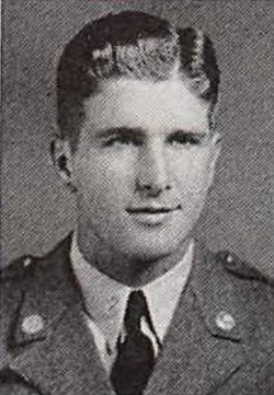 Francis Green Frank Coachman