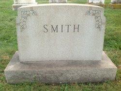 Bela B. Smith