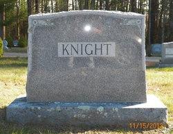 Iva Angerona <i>Merchant</i> Knight