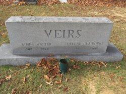 James Walter Brick Veirs