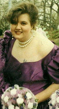 April Elaine Blaze