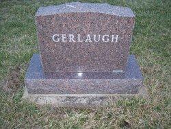 Allen Eugene Gerlaugh