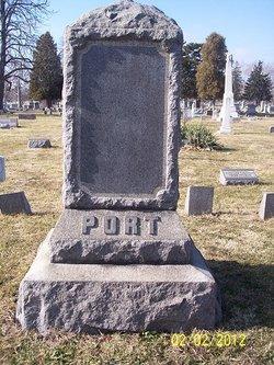 Thomas Port