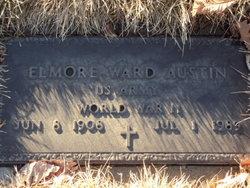 Elmore Ward Austin