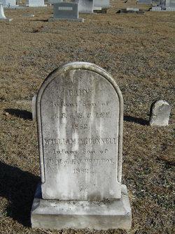 William McConnell Britton