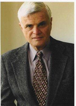 Leroy F. Roy Aarons