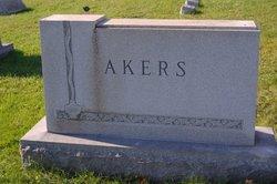 Robert L Akers