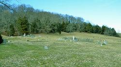 Neriah Baptist Church Cemetery