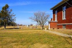 Berea Cemetery