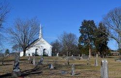 Bradleys Creek Cemetery