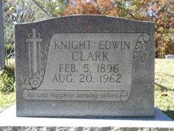 Knight Edwin Clark