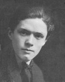 William Baines