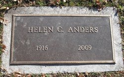 Helen C. Anders