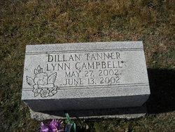 Dillian Tanner Lynn Campbell
