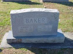 Norman Era Baker