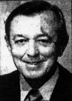 Joseph Daniel Brumm