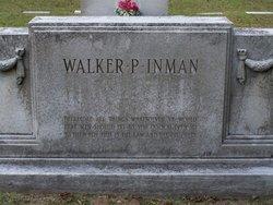 Walker Patterson Inman