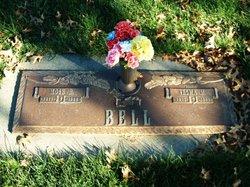 Velma Bell