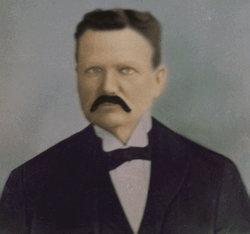 Emanuel J. Bagley