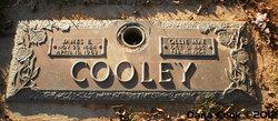 James Bales Cooley