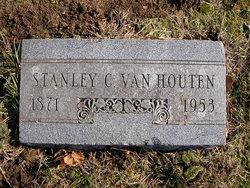 Stanley C VanHouten