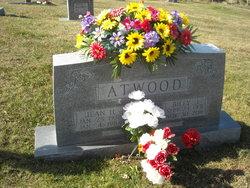 Jean <i>Hartsock</i> Atwood