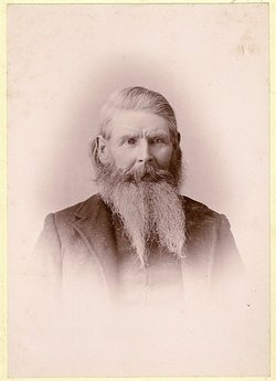 John Wilson Hane