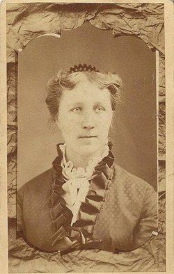 Delilah Anne <i>Farrow</i> Hane