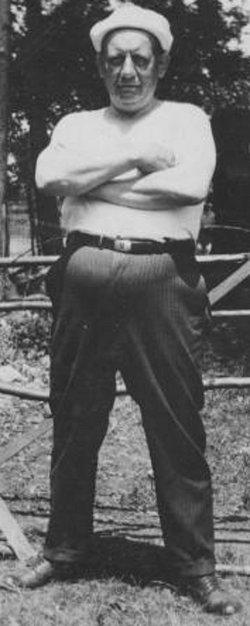 Alexander Rommel