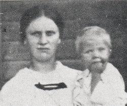 Lena Christians <i>Mast</i> Molewyk