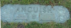 John L Anguish