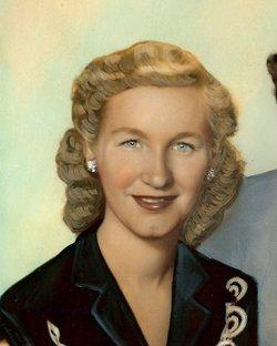 Kathleen Ann <i>Avery</i> D'Ottavio