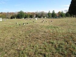 McGinnes Corner Cemetery