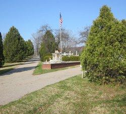 Fennville Cemetery