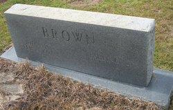 John R. Brown