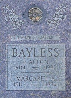 John Alton Al Bayless