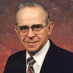Richard F. Allarding