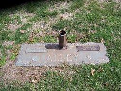 Drewry Hugh Alley
