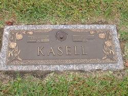 J. Richard Kasell