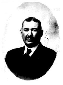 Charles Lycurgis Blakemore