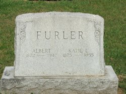 Albert Furler