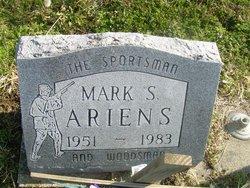 Mark S. Ariens