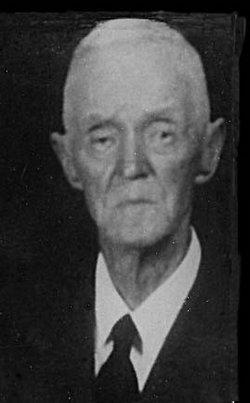 James Cornelius Jim Neal Adams, Sr