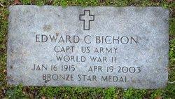 Dr Edward Charles Teddy Bear Bichon, Sr